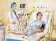 医疗用电气设备有关触身部件(Applied Part) /接触应用介绍