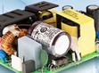 "RPS-120S系列  120W高效节能小型化3"" x  2 ""基板型医疗级电源供应器"