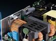 """RPS-500系列500W高功率小型化5"""" x  3""""基板型医疗级电源供应器"""